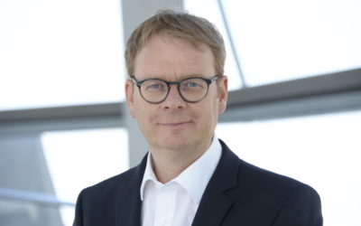 CDU-Kreisvorstand Landau nominiert Thomas Gebhart einstimmig als Bundestagskandidat
