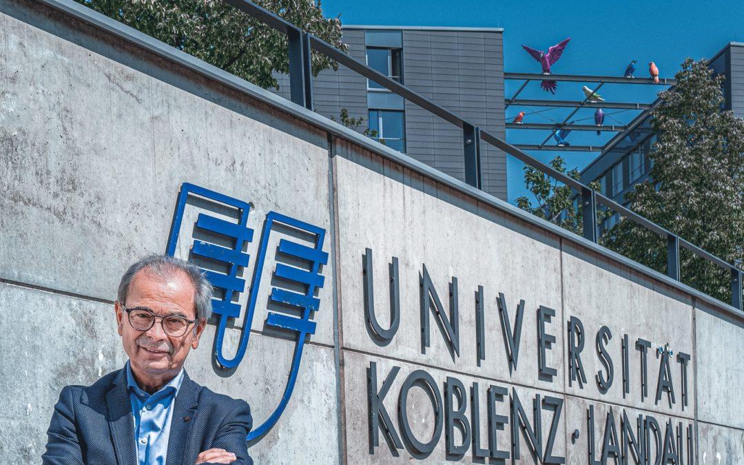 Studierendenwerk: Minister Wolf muss endlich handeln