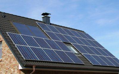 Solaroffensive: Landau wird zum Vorreiter beim Klimaschutz