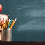 Antrag auf Schaffung von 2,0 Stellen in der Schulsozialarbeit für die Schulen in Landau